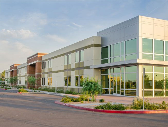 chandler_corporate_cent_infrastructure